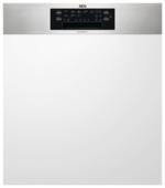 Посудомоечная машина AEG FEE 83700 PM