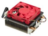Кулер для процессора AMD HT1A02