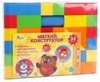 Кубики Играем вместе Союзмультфильм B522089-R