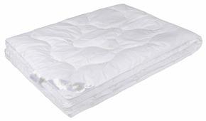 Одеяло ECOTEX Бамбук облегченное