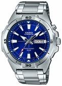 Наручные часы CASIO MTP-E203D-2A