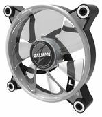 Система охлаждения для корпуса Zalman ZM-F3 STR