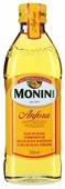 Monini Масло оливковое Anfora, стеклянная бутылка