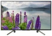 Телевизор Sony KDL-49WF805