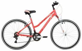 Горный (MTB) велосипед Stinger Laguna 26 (2018)