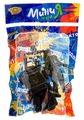 Набор фигурок Yako Армия M7320