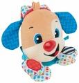 Подвесная игрушка Fisher-Price Щенок для кроватки (FTF67)