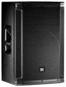 Акустическая система JBL SRX815