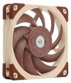 Система охлаждения для корпуса Noctua NF-A12x25 ULN
