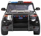 Hollicy Автомобиль Ford Explorer Police