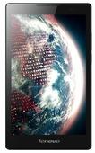 Планшет Lenovo TAB 2 A8-50LC 16Gb