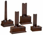 Мольберт EICHHOLTZ Easel Renoir set of 4 (107600)