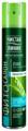 Чистая линия Лак для укладки волос Объем от корней, сильная фиксация