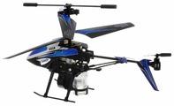 Вертолет ABtoys C-00105(V319)