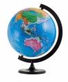 Глобус политический Глобусный мир 320 мм (10030)