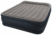 Надувная кровать Intex Deluxe Pillow Rest Raised Bed (64136)