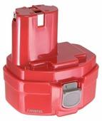 Аккумуляторный блок Pitatel TSB-034-MAK14A-20C 14.4 В 2 А·ч
