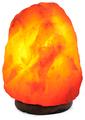 Солевая лампа Stay Gold 1-2 кг (с диммером)