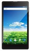 Планшет DIGMA Plane 7700T 4G