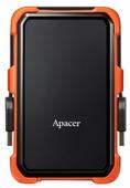 Внешний HDD Apacer AC630 1 ТБ