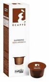 Кофе в капсулах Caffitaly Ecaffe Supremo (10 капс.)