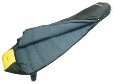Спальный мешок Talberg Grunten Compact -16