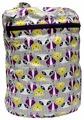 Сумка-накопитель для подгузников Wet Bag Kanga Care