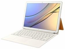 Планшет HUAWEI Matebook E m3 4Gb 128Gb