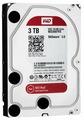 Жесткий диск Western Digital WD Red 3 TB (WD30EFRX)