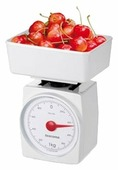 Кухонные весы Tescoma 634522 Accura