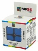 Головоломка Moyu 2x2x2 Cubing Classroom (MoFangJiaoShi) MF2S с наклейками
