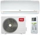 Настенная сплит-система TCL TAC-09HRIA/E1