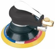 Эксцентриковая пневмошлифмашина Fubag SR150CV(100182)