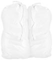 Многоразовый тканевый мешок ubbi