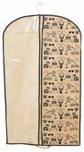 HOMSU Чехол для одежды Hipster Style (100х60 см)