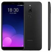 Смартфон Meizu M6T 4/32GB