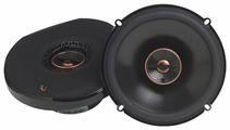Автомобильная акустика Infinity REF6532IX