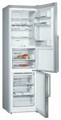 Холодильник Bosch KGF39PI3OR