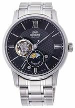 Наручные часы ORIENT AS0002B1