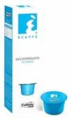 Кофе в капсулах Caffitaly Ecaffe Decaffeinato Intenso (10 капс.)