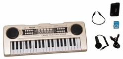 BIGFUN пианино BF-430D4