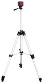 Лазерный уровень ADA instruments CUBE Ultimate Edition (А00344) со штативом