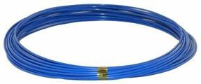 PLA пруток Орфей 1.75 мм синий