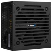 Блок питания AeroCool VX Plus 700W