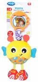 Подвесная игрушка Playgro Пчелка (0186972)