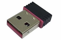 Wi-Fi адаптер ESPADA UW150-1