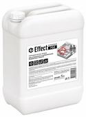 Effect Нейтрализатор запахов Effect Intensive 702, 5 л