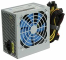 Блок питания PowerCool ATX-600-APFC 600W