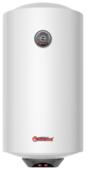 Накопительный электрический водонагреватель Thermex Thermo 50 V Slim