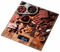 Кухонные весы Hottek HT-962-026